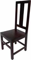 Chair Tahiti - Model 14