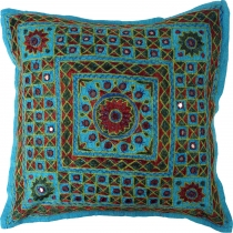 Cushion cover, Orient cushion cover, decorative cushion cover `Ma..